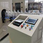 Автоматична антикорозійна рідина для заповнення тяжкості для сильних 84 дезінфікуючих засобів